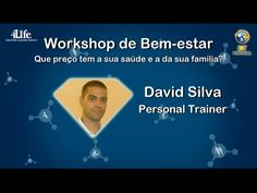 Personal Trainer, Nova, Health Professional, Health And Wellness, Factors, Houses