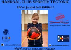 🇹🇩 Proud Romanian Handball Team 🤾♂️ @ Înscriere Handbal Copii ani❗️ 🏆 @ Handbal Club Sportiv Tectonic ☎️ 0727699888 ❤️ @ Suflet de campion Quotes To Live By, Life Quotes, Photography Kids, Kids Sports, Motivationalquotes, Club, Wallpaper, Boys, Sentences