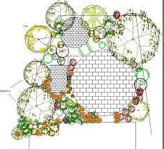Garden Design Plans   Garden   Pinterest   Garden Design Plans, Landscape  Design Plans And Landscape Designs