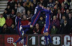 Preview – Man United v Liverpool: No Angel Di Maria as United hostLiverpool