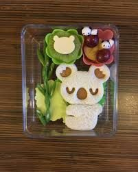 Image result for jubako bento boxes