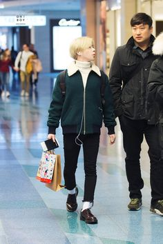 I've been wondering why people refer to him as a fairy. but I think I can see that in this picture now. Kim Jinhwan, Chanwoo Ikon, Jooheon, Winwin, Ikon Member, Ikon Debut, Fanart, Fashion Idol, E Dawn