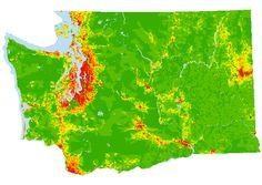 43 Best Washington The State images