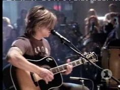 """Goo Goo Dolls- Sympathy. """"And I wished for things that I don't need (all I wanted). What I chase won't set me free (all I wanted). And I get scared, but I'm not crawlin on my knees. Oh yeah. Everything's all wrong, yeah. Who the hell did I think I was?"""""""