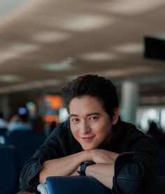 Thai Drama, Love Story, Husband, Actors, Boyfriends, Jay, Thailand, Kpop, Heart