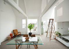 The 839 best apartments images on pinterest condominium interior