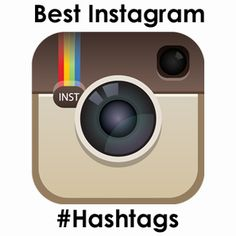 Best Instagram hashtags. BBG&G Advertising manages social media campaigns for numerous companies around the country.