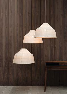 Pinch Design // Soren Light