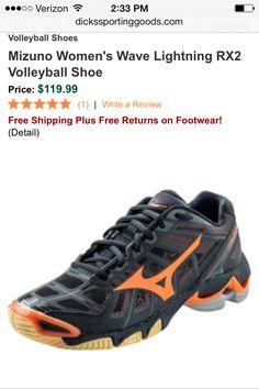 mizuno womens volleyball shoes size 8 x 2 inch queen kurt cob