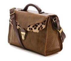Women's Handbags Madewell Lovelock Satchel Big Purses, Brown Purses, Leather Shoulder Bag, Leather Bag, Beautiful Handbags, Women's Handbags, Women's Fashion, Fashion Trends, Madewell