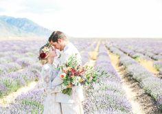 Celeste & Andrew : Tessa Barton Photography
