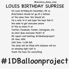 Lets do it! Lets Do It, Love You, Let It Be, Midnight Memories, Louis Williams, I Love One Direction, 1d And 5sos, Boys Who, Shit Happens
