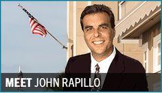 John Rapillo Attorney