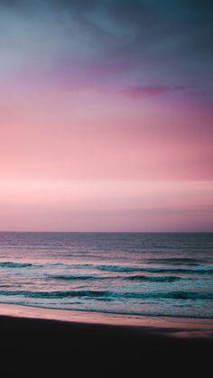 Ideas nature pink purple sunset for 2019 Ocean Wallpaper, Cute Wallpaper Backgrounds, Pretty Wallpapers, Disney Wallpaper, Wallpaper Quotes, Wallpaper Desktop, Girl Wallpaper, Cartoon Wallpaper, Beautiful Wallpaper