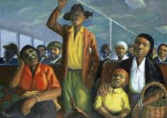 Find artworks by George Pemba (South African, 1912 - on MutualArt and find more works from galleries, museums and auction houses worldwide. South Africa Art, Bus Art, Social Realism, African Art, Culture, Gallery, Artists, Painting, Image