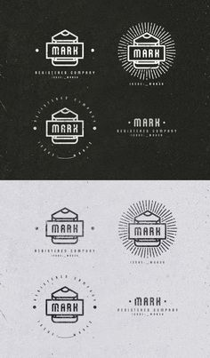 Mark C. Logos