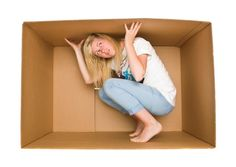 Tips for Making #Apartment Hunting Less Stressful for First Time #Renters