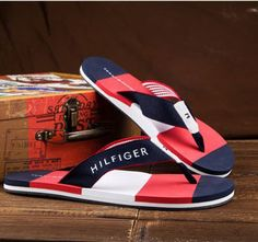 Find More Sandals Information about 2015 New Summer Men's Sandals The Trend Flip flops Outdoor Rubber Massage Casual Beach Slipper Fip Flops Sandals for men 39 45,High Quality slippers and sandals,China slipper fabric Suppliers, Cheap slipper summer from Good-seller on Aliexpress.com