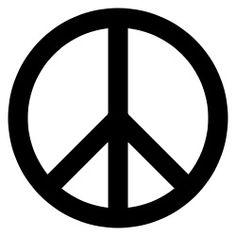 El origen de los hippies