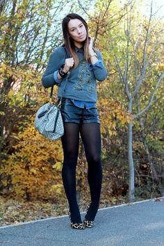 http://fashion-tights.tumblr.com/