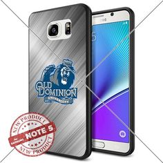 Case Old Dominion Monarchs Logo NCAA Gadget 1434 Samsung Note5 Black Case Smartphone Case Cover Collector TPU Rubber original by Lucky Case [Silver BG] Lucky_case26 http://www.amazon.com/dp/B017X149LO/ref=cm_sw_r_pi_dp_0jFswb1YEP4KA
