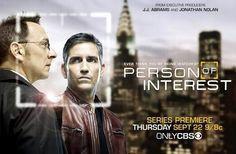person of interest | Person of Interest 1x08 Esp y 1x10 vose. SeriesPepito.com