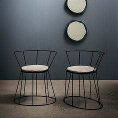 Anna Casa Interiors   Gibellina Nuda Chair By Baxter Baxter Furniture, New  Furniture, Furniture