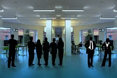 10 consejos prácticos para emprendedores - http://www.efeblog.com/10-consejos-practicos-emprendedores-17838/  #Oficina #Franquicia, #Trabajo