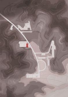 Gallery of KIST Smart U-Farm / Architecture Studio YEIN - 19