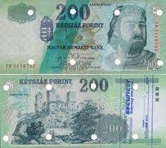 Világnapok - Emléknapok - Jeles napok - G-Portál Hungary, Money