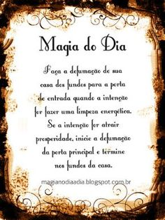 Gypsy Witch, Pagan Witch, Witches, Wicca Witchcraft, Wiccan, Reiki, Strange Magic, Hd Quotes, Yoga Mantras