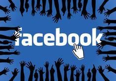 Incredible Facebook Statistics For Digital Marketers :http://www.digitalenthu.com/incredible-facebook-statistics/