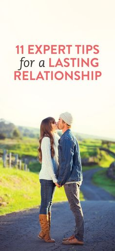 how to make your relationship last #marriage