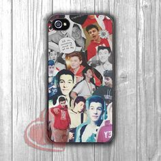Shawn Mendes - zzA for iPhone 4/4S/5/5S/5C/6/ 6+,samsung S3/S4/S5,samsung note 3/4