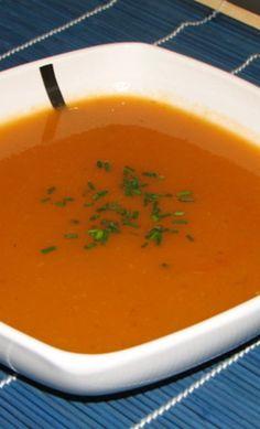 """Plan de adelgazamiento con la """"Sopa quema grasa"""" para perder hasta 8 kilos en 1…  #Nutrición y #Salud YG > nutricionysaludyg.com"""