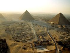Monuments to see in Cairo, Luxor, Aswan and Abu Simble Kusadasi, Magic Places, Places To Go, Egypt Museum, Sphinx, Great Pyramid Of Giza, Sharm El Sheikh, Pyramids Of Giza, Seven Wonders