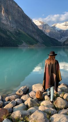 Canadian Travel, Canadian Rockies, Yoho National Park, National Parks, Glacier Lake, Canada Destinations, Largest Waterfall, Rocky Mountains, Cool Places To Visit