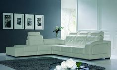 Sofás de canto Corner sofas www.intense-mobiliario.com  Jade http://intense-mobiliario.com/product.php?id_product=6684
