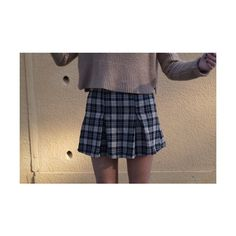 Tumblr ❤ liked on Polyvore featuring pictures, photos, people, pics and backgrounds