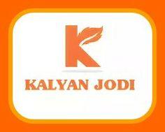 SATTA MATKA TIPS TODAY KALYAN MUMBAI FIX JODI OPEN  CALL 08308364646