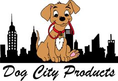 Dog Days Treats is a family owned and operated business making hand crafted dog treats in north Georgia. All Natural Dog Food, Natural Dog Treats, Dog City, Puppy Training Tips, Working Dogs, Dog Days, Health Benefits, Dog Food Recipes, Rid
