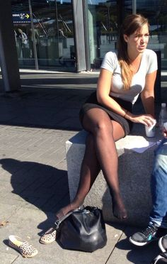 speaking, would web cam masturbation compilation really. And have faced