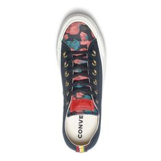 f0619b14685ac Baskets Basses Chuck Taylor All Star Ox - Taille   36 37 38 39