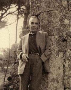 José Régio William Golding, A 17, Authors
