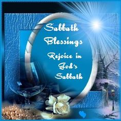 """""""Let us labour therefore to enter into that rest, lest any man fall after the same example of unbelief. Sabbath Rest, Sabbath Day, Happy Sabbath Images, Sabbath Quotes, Shabbat Shalom, Memory Verse, Meaningful Words, Months In A Year, God Is Good"""