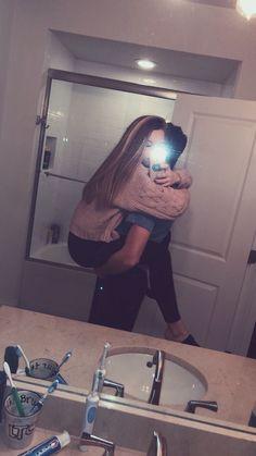 Future Boyfriend, Boyfriend Girlfriend, Perfect Boyfriend, Boyfriend Goals, Cute Relationship Goals, Couple Relationship, Cute Relationships, Cute Relationship Pictures, Healthy Relationships