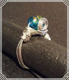 Creative jewellery coming straight from the heart...
