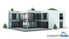 contemporary-home_001_house_plan_ch168.jpg