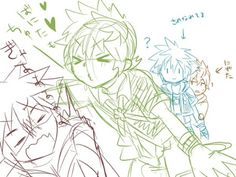 XD Ven is trying to get Van to love him. Kingdom Hearts Ventus, Kingdom Hearts Funny, Kingdom Hearts Anime, Anime Guys, Anime Male, Heart Pictures, Vanitas, Disney And Dreamworks, Final Fantasy