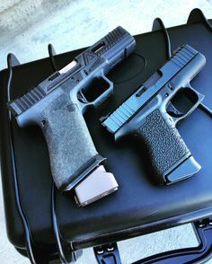 Glock 43,Glock 17 Find our speedloader now!  www.raeind.com  or  http://www.amazon.com/shops/raeind